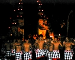 Kachek dance