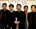 Tokyo Animation Fair